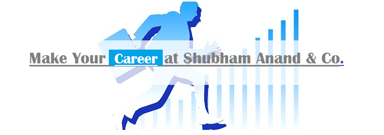 career_at_shubham_anand_co_ca