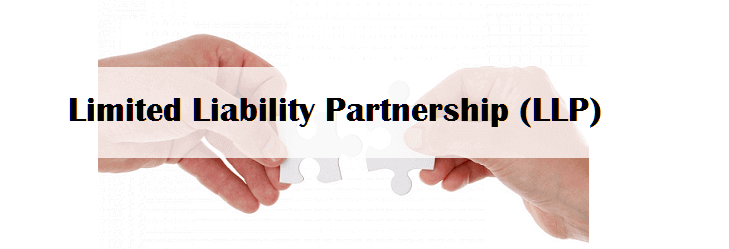 limited_liability_partnership_llp_registration