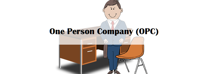 one_person_company_opc_registration