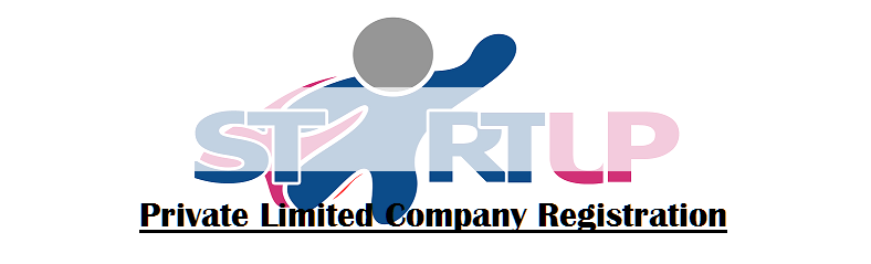 private_limited_company_registration_shubham_anand