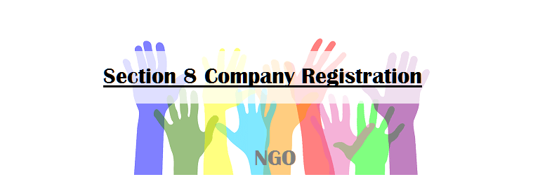 section_8_company_registration_ngo