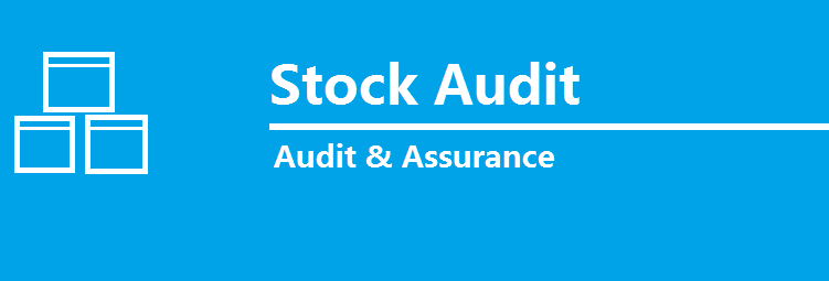 stock_audit_shubham_anand_co_ca