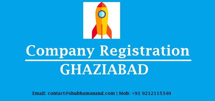 company-registration-in-ghaziabad