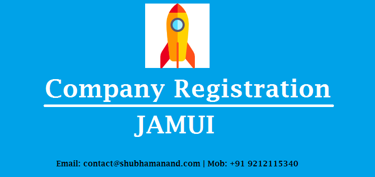 company-registration-in-jamui-bihar