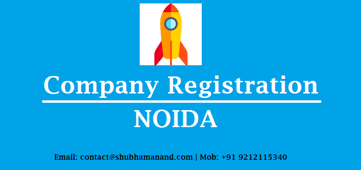company-registration-noida