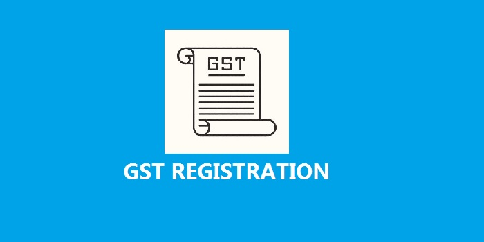gst registration in ghaziabad